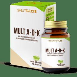 MULT-ADK