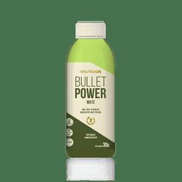 Chocomate-Vegano-Bulletpower®---Garrafa-Unidade