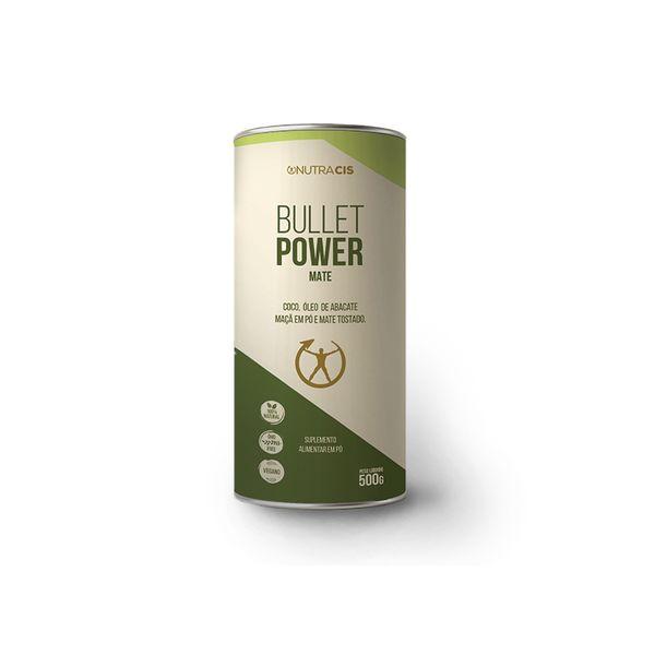 Chocomate-Vegano-Bulletpower®---Lata-Unidade