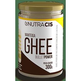 Manteiga-Ghee---Kit-Bulletpower®-