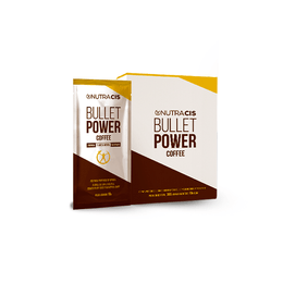 Super-Cafe-Instantaneo-Bulletpower®--Sache----Pack-com-30-unidades