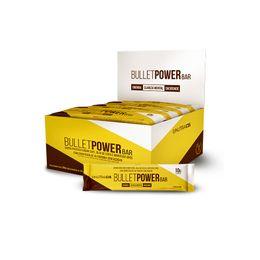 Barra-De-Proteina-Bulletpower®---Pack-com-20-unidades