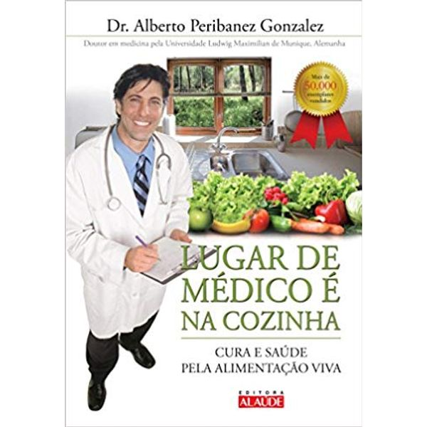 nutracis-livro-4