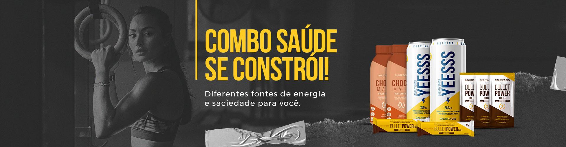 Banner---Degustacao-Tpo-Site